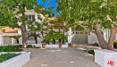 Photo of 550 Spoleto Drive, Pacific Palisades, CA 90272 (MLS # 20560714)