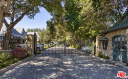 Photo of 40 Hammond Drive, Santa Barbara, CA 93108 (MLS # 20562464)
