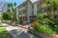 Photo of 11910 Mayfield Avenue, Unit 106, Los Angeles, CA 90049 (MLS # 20563564)