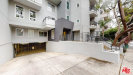 Photo of 1176 Wellesley Avenue, Unit 203, Los Angeles, CA 90049 (MLS # 20564466)