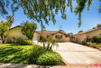 Photo of 7706 Royer Avenue, West Hills, CA 91304 (MLS # 20564538)