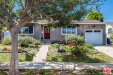 Photo of 1713 Wendy Way, Manhattan Beach, CA 90266 (MLS # 20564738)