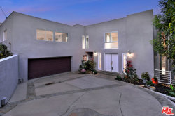 Photo of 15053 Rayneta Drive, Sherman Oaks, CA 91403 (MLS # 20564804)