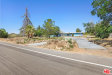 Photo of 13983 Apple Valley Road, Apple Valley, CA 92307 (MLS # 20564996)