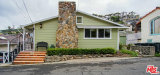 Photo of 316 Marilla Avenue, Avalon, CA 90704 (MLS # 20565560)
