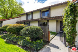 Photo of 27412 Rondell Street, Agoura Hills, CA 91301 (MLS # 20565928)