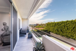 Photo of 1131 Alta Loma Road, Unit 313, West Hollywood, CA 90069 (MLS # 20566136)