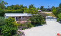 Photo of 28901 Boniface Drive, Malibu, CA 90265 (MLS # 20566172)