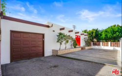 Photo of 7242 Fountain Avenue, West Hollywood, CA 90046 (MLS # 20566442)