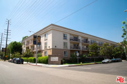 Photo of 141 S Clark Drive, Unit 315, West Hollywood, CA 90048 (MLS # 20567052)
