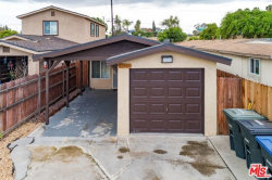 Photo of 11846 168th Street, Artesia, CA 90701 (MLS # 20567094)