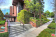 Photo of 1033 Carol Drive, Unit 102, West Hollywood, CA 90069 (MLS # 20567832)
