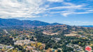Photo of 26837 Sand Canyon Road, Canyon Country, CA 91387 (MLS # 20568398)