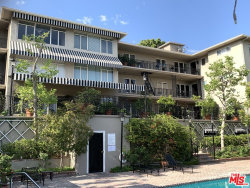 Photo of 1219 Sunset Plaza Drive, Unit 2, West Hollywood, CA 90069 (MLS # 20568466)