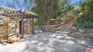 Photo of 20126 Observation Drive, Topanga, CA 90290 (MLS # 20568556)