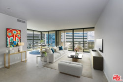 Photo of 9255 Doheny Road, Unit 706, West Hollywood, CA 90069 (MLS # 20568792)