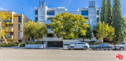 Photo of 656 N West Knoll Drive, Unit 101, West Hollywood, CA 90069 (MLS # 20568932)