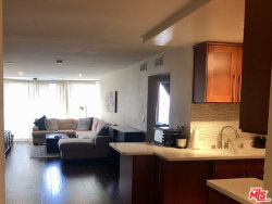 Photo of 1351 N Crescent Heights, Unit 304, West Hollywood, CA 90046 (MLS # 20569300)