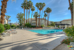 Photo of 1510 S Camino Real, Unit 309A, Palm Springs, CA 92264 (MLS # 20569724)