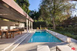 Photo of 234 S Canyon View Drive, Los Angeles, CA 90049 (MLS # 20575600)