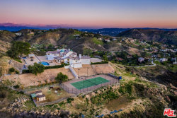 Photo of 73 Hackamore Lane, Bell Canyon, CA 91307 (MLS # 20577082)
