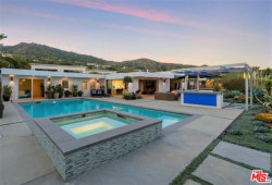Photo of 317 Surfview Drive, Pacific Palisades, CA 90272 (MLS # 20577752)