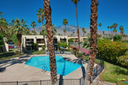 Photo of 5300 E Waverly Drive, Unit C14, Palm Springs, CA 92264 (MLS # 20578272)