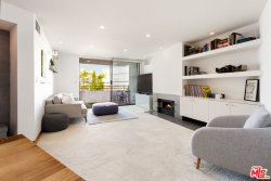 Photo of 15480 Antioch Street, Unit 203A, Pacific Palisades, CA 90272 (MLS # 20578492)