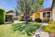 Photo of 5541 Cartwright Avenue, North Hollywood, CA 91601 (MLS # 20579732)