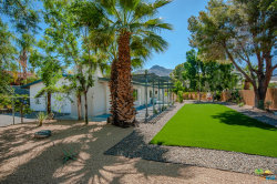 Photo of 38411 Bel Air Drive, Cathedral City, CA 92234 (MLS # 20580008)