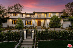 Photo of 13817 W Sunset, Pacific Palisades, CA 90272 (MLS # 20580062)