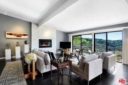 Photo of 3048 Franklin Canyon Drive, Beverly Hills, CA 90210 (MLS # 20581032)