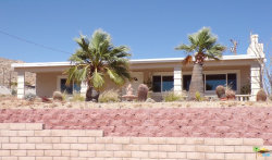 Photo of 12336 Avenida Serena, Desert Hot Springs, CA 92240 (MLS # 20581292)