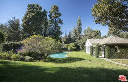 Photo of 320 Delfern Drive, Los Angeles, CA 90077 (MLS # 20581326)