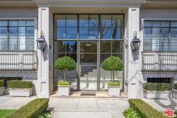 Photo of 9601 Charleville, Unit 18, Beverly Hills, CA 90212 (MLS # 20581380)