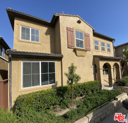 Photo of 3656 W Luther Lane, Inglewood, CA 90305 (MLS # 20581458)
