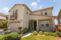 Photo of 22550 Skipping Stone Drive, Saugus, CA 91350 (MLS # 20583054)