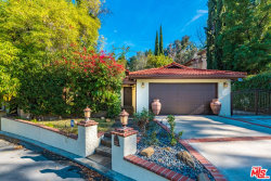 Photo of 4808 Excelente Drive, Woodland Hills, CA 91364 (MLS # 20583186)