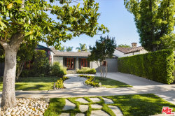 Photo of 10418 Moorpark Street, Toluca Lake, CA 91602 (MLS # 20583322)