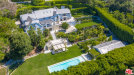 Photo of 1140 Tower Road, Beverly Hills, CA 90210 (MLS # 20583432)