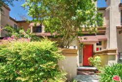Photo of 22 Wildflower Place, Phillips Ranch, CA 91766 (MLS # 20583586)