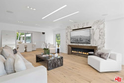 Photo of 1330 Londonderry Place, Los Angeles, CA 90069 (MLS # 20584158)