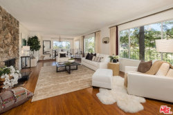 Photo of 1323 Stradella Road, Los Angeles, CA 90077 (MLS # 20584466)