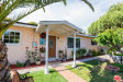 Photo of 1975 Vista St., Oceano, CA 93445 (MLS # 20584718)