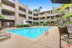 Photo of 8300 Manitoba Street, Unit 234, Playa del Rey, CA 90293 (MLS # 20586590)
