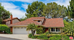 Photo of 10238 Briarwood Drive, Los Angeles, CA 90077 (MLS # 20586790)