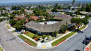 Photo of 4130 Monteith Drive, View Park, CA 90043 (MLS # 20588084)
