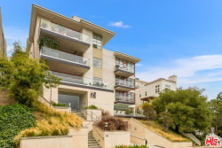 Photo of 870 Haverford Avenue, Unit 203, Pacific Palisades, CA 90272 (MLS # 20589586)