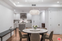 Photo of 137 S Spalding Drive, Unit 102, Beverly Hills, CA 90212 (MLS # 20590058)