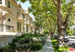 Photo of 9001 Dayton Way, Unit D, Beverly Hills, CA 90211 (MLS # 20590292)